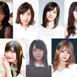 ホラーサスペンスドラマ『ネット怪談×百物語』シーズン6
