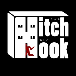 『Hitch×Hock(ヒッチホック)』