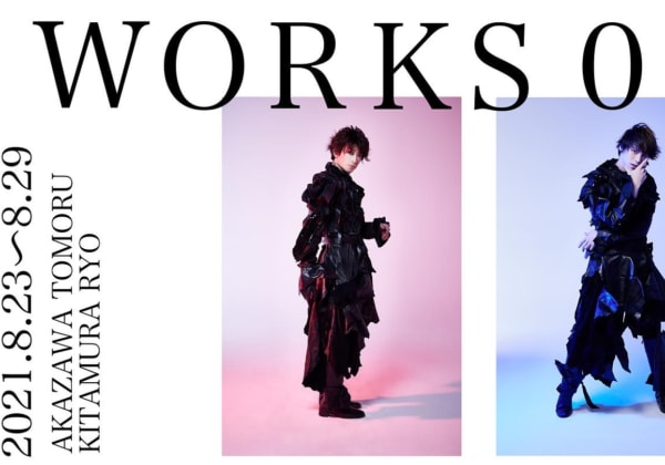 WORKS 03