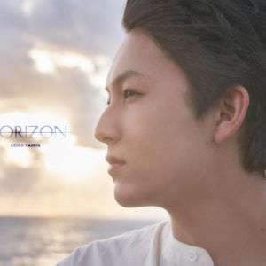 萩谷慧悟ダイビングフォトブック『HORIZON』