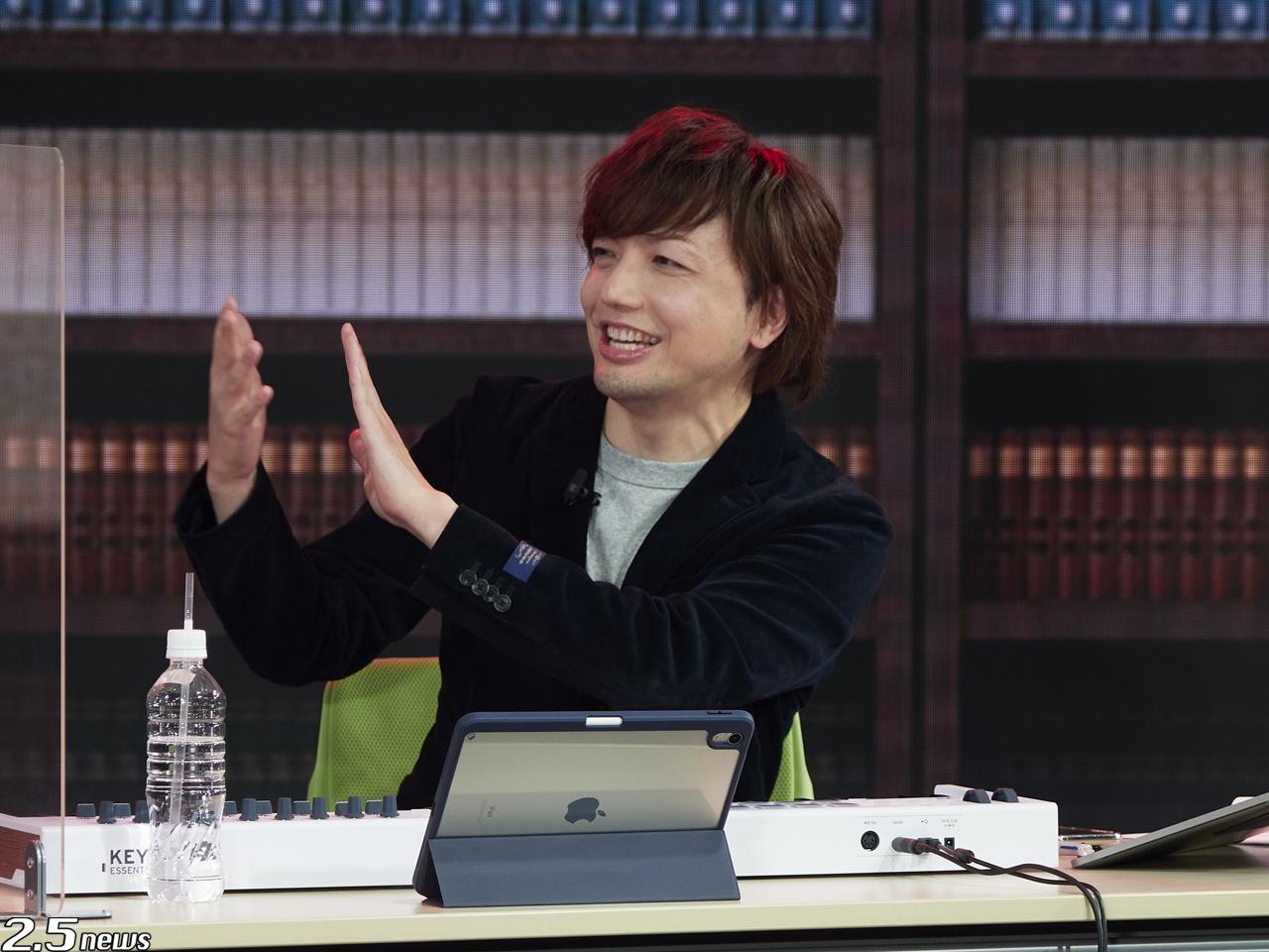 オンラインドラマシアター『人間椅子』「~玉簡朗読編~」「~書生怪奇譚~」